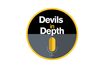 Devils in Depth