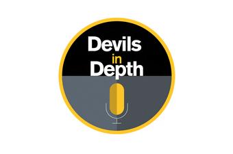 Devils in Depth: Relationships