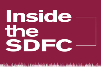 Inside the SDFC