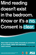 sexviolenceprevention_poster1_web_thumbnail