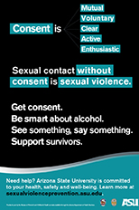sexviolenceprevention_windowcling_web_thumbnail