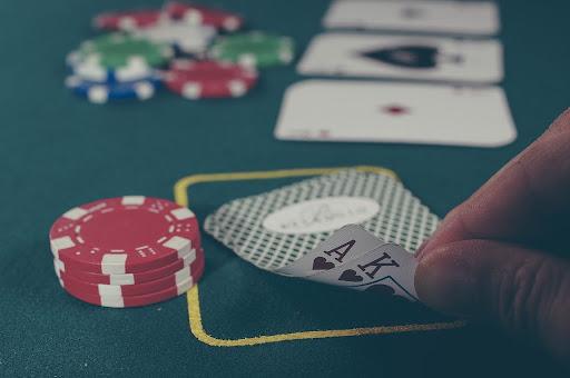 surprising_poker_facts